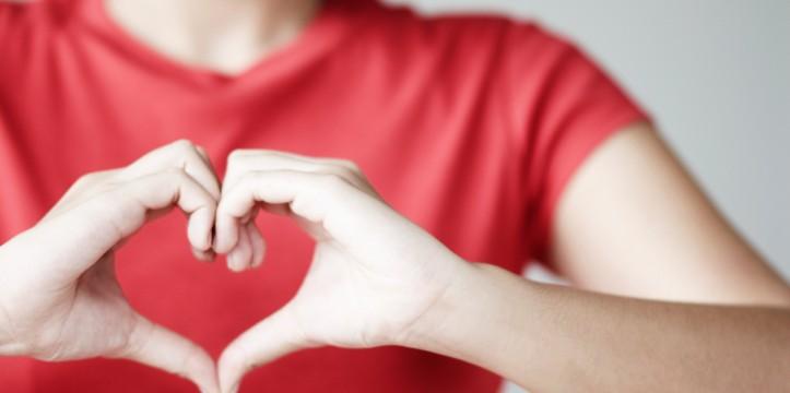 Gagner du temps avec la cohérence cardiaque